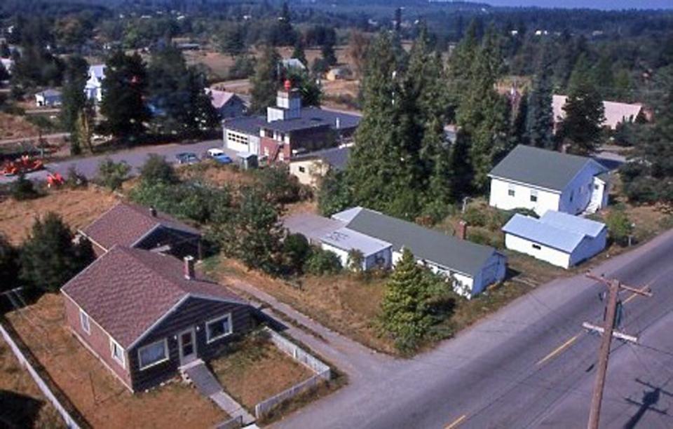 Northwest 1975