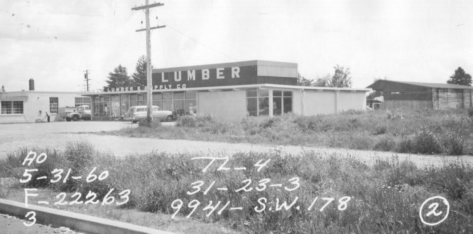 vsh lumber.jpg