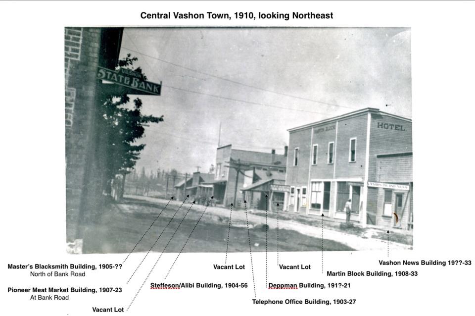 east town 1910.jpg
