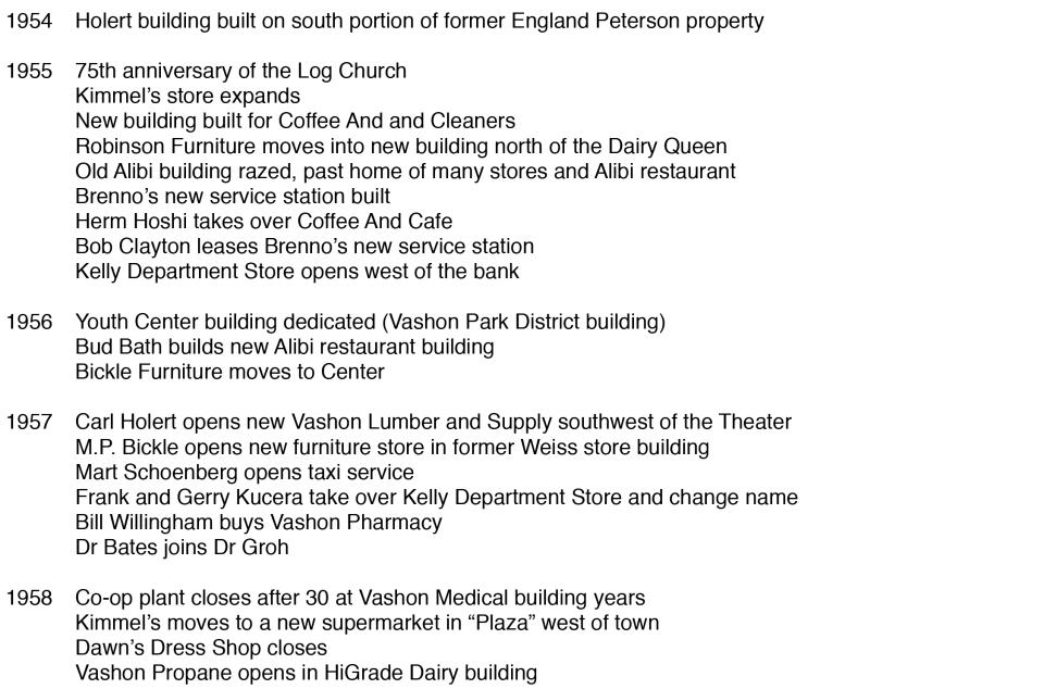 town timeline-6.jpg
