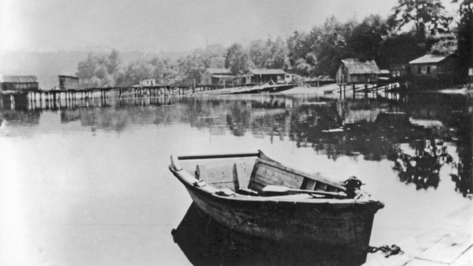 1 rowboat1