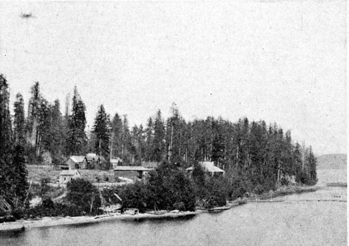 chau 1892
