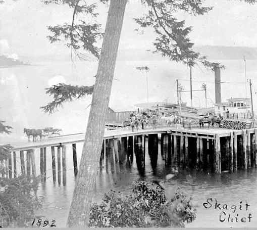 1892 skagit cheif