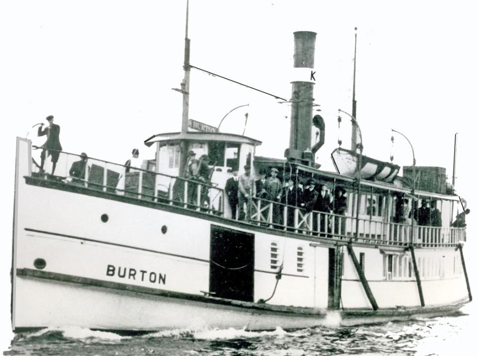 burton045