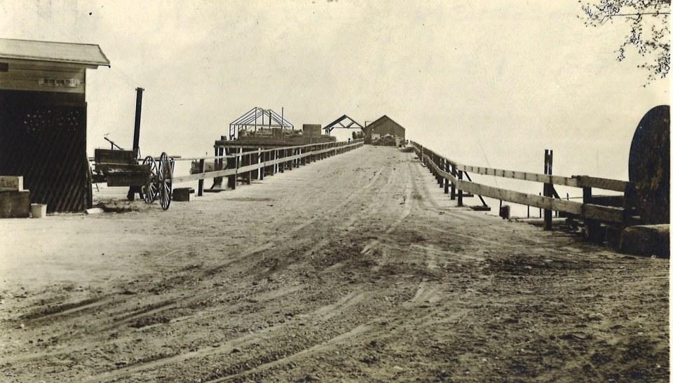 Vashon landing 1913 copy