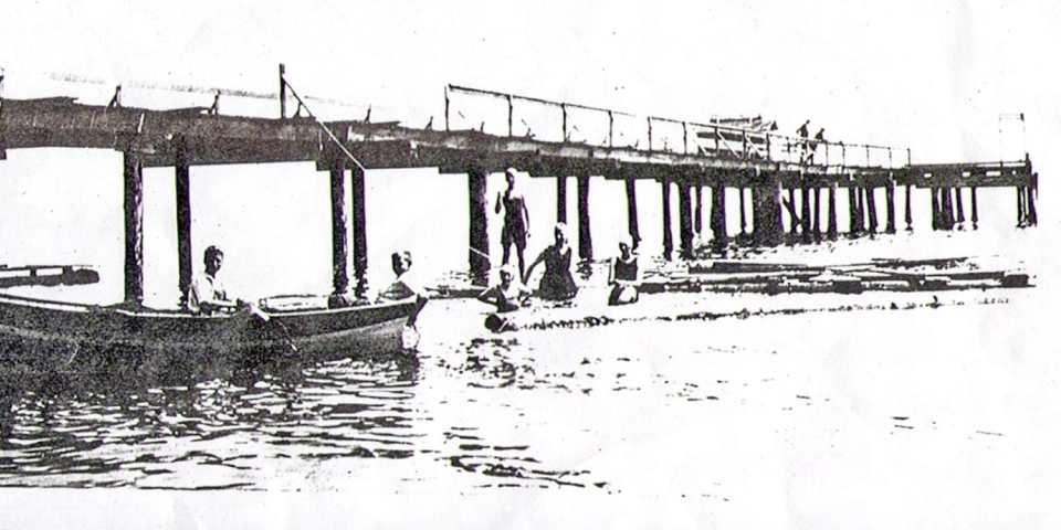 dilworth dock copy