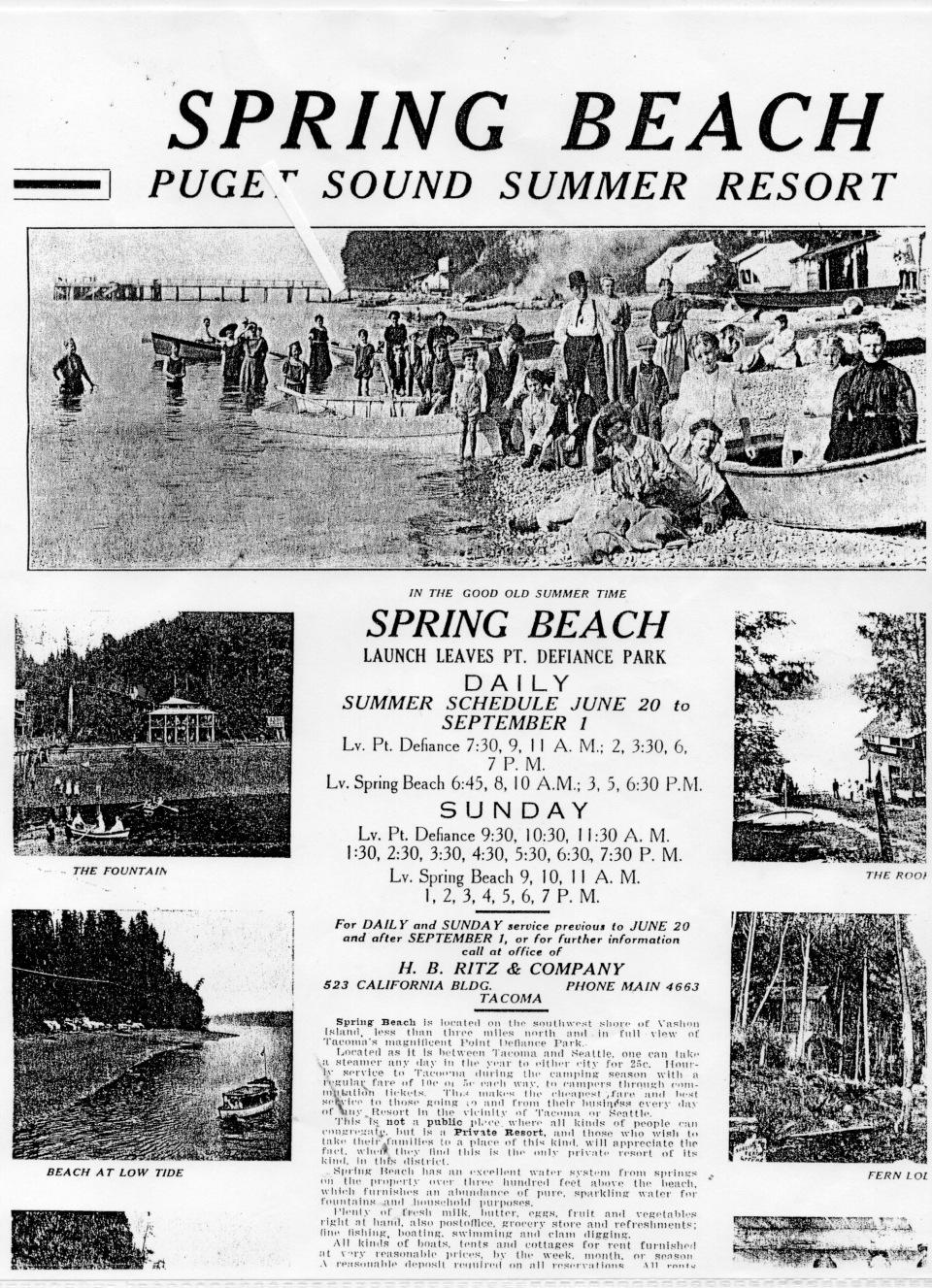 spring beach2.jpeg