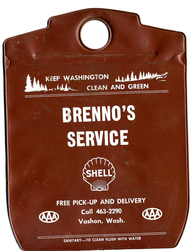 Brenno's garbage bag.jpg