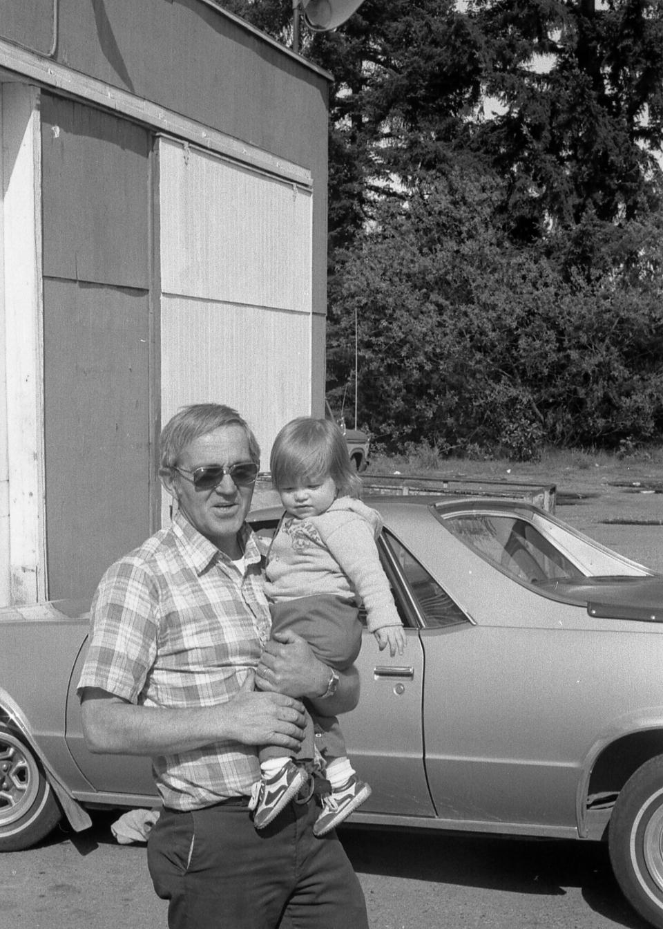 Dad and baby Marta.jpg