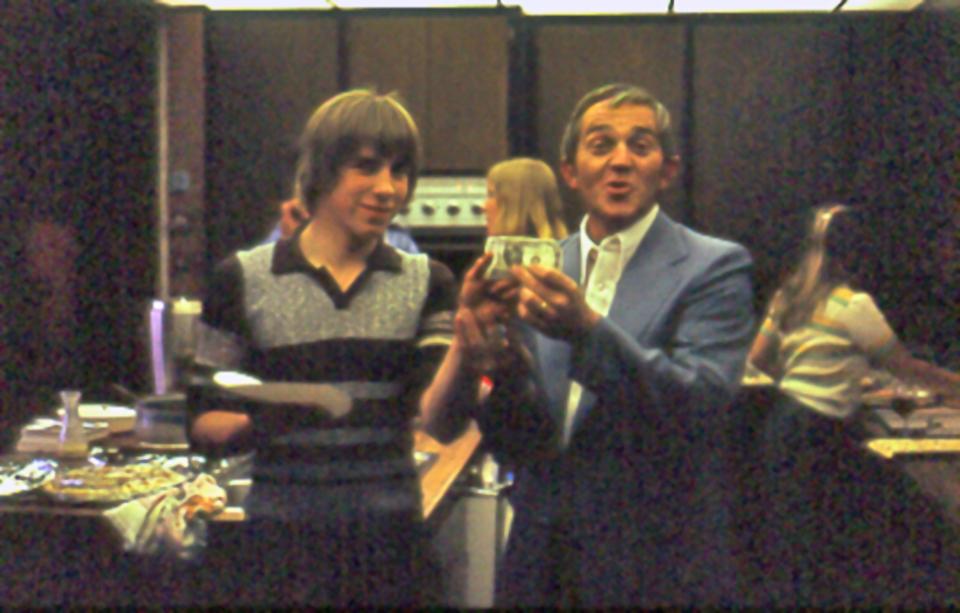 Dad  Me  1970s.jpg