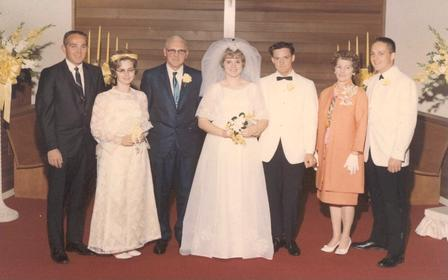 Ken and Barbs Wedding.jpg